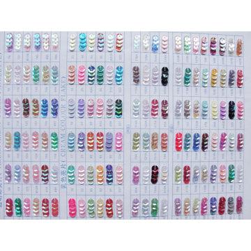 Confetti de cor e Design gráfico DSC02299