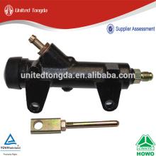 Cilindro de Embreagem para TBC16042520090