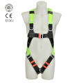 cheap price safety harness webbing
