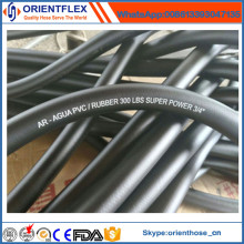 Best Rubber Industrial Hose Mixed Air Hose