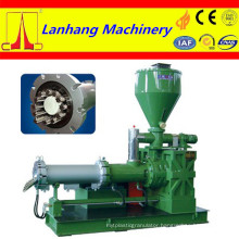 high quality and low price PRE255 Planetary Roller Extruder