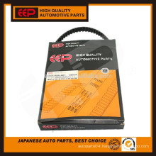Timing Belt for Honda 13405-PAA-A02