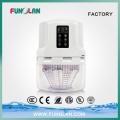 Funglan Wasser Luftreiniger Kenzo Luftbefeuchter mit Filter