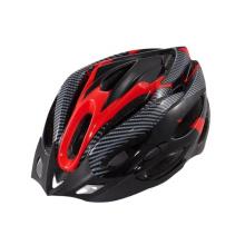 Hot Sale Adjustable Cycling Helm, Bicycle Helmet/