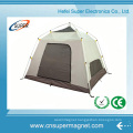 Double Layer 8 Persons Waterproof Outdoor Camping Tent