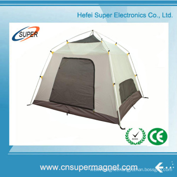 High Quality 8 Persons Outdoor Tent