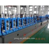WG25 erw tube mill manuafcturer
