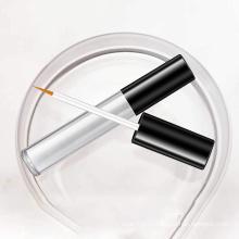 Vegan Clear Longlasting False Eyelash Glue