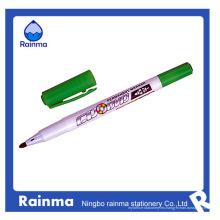 CD Marcador permanente-RM466