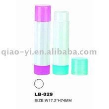 LB-029 Lippenbalsam-Koffer