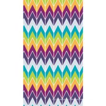 100% Cotton Printed Beach Towel (BC-BT1014)