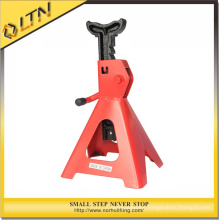 Hot Sale High Quality Trailer Jack Stand (JS-A)