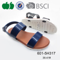 Ladies New Arrival Outdoor Comfortable Summer Sandals
