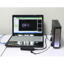 ophthalmic equipment AB scanner