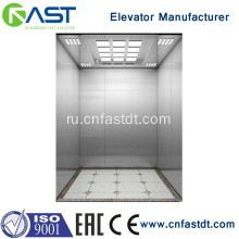 FAST 6 person passenger elevator price