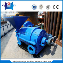 Best selling coal pulverizer machine