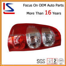 Auto Parts Tail Lamp for Great Wall Wingle (LS-GRL-019)