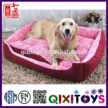 Новый питомец красочные товара домики для собак оптом