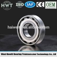 Roda de rolo de alta resistência baixa do ruído auto rolamento de esferas / rolamento de lançamento da embreagem 23972CA / W33 High quality from China supplier