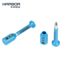 Colorful Waterproof High Security Container Bolt Seal
