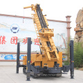 500M Deep Water Well Drilling Rig For Sale