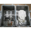 High Bay Gear Box/Lighting gear box