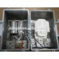 Caixa de Engrenagens Alta Baía / Caixa de Engrenagem de Iluminação