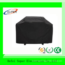 Professional Customized Outdoor BBQ Cover