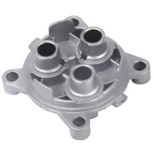 Die Casting Water Pump Parts