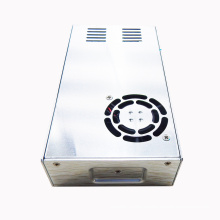 MEAN WELL SP-320-12 single output 300w power supply