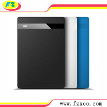 2.5 Inch SATA USB 2.0 HDD Enclosure