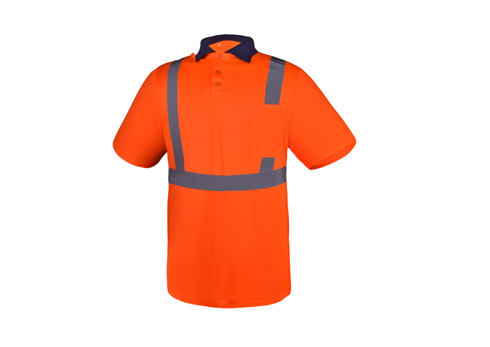 Industry Reflective Workwear