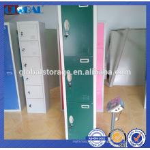 Cabinet en acier de haute qualité pour le bureau
