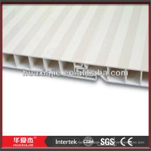 pvc interior decorative wall panels