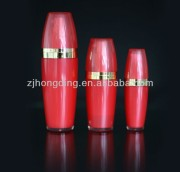 Cosmetic Packaging Acrylic Cream Bottle 2013 New wholesale cosmetic packaging materials
