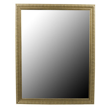 Hot Selling Cheap Mirror Frame