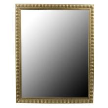 Heißer Verkauf billig Mirror Frame