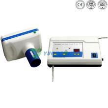 Équipement médical portable à rayons X dentaire
