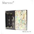 Marvec 218W box mod electronic cigarette