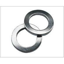 Ring Permanent Magnet für Lautsprecher