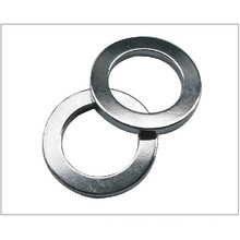 Ring Permanent Magnet for Speaker