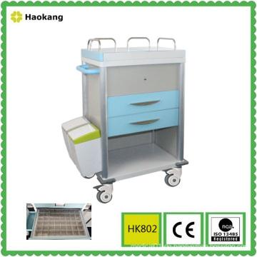 Medizinische Geräte für Notfallwagen (HK802)