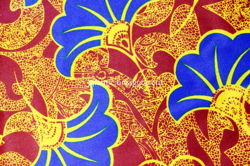 Angel Wax Fabric