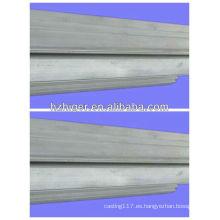 herramientas de piezas de automóvil a presión de fundición a presión de aluminio por encargo
