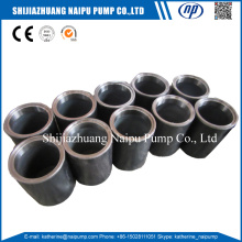 075 Güllepumpe Keramik Kurzwellenhülse