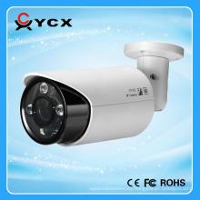 Full HD 1080P 2MP TVI CCTV Cámara