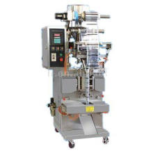 Automatic Granule Packing Machine (KMR-K)