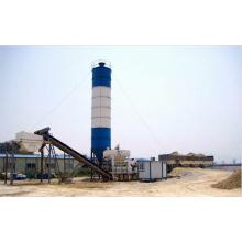 Usine de mélange humide de ciment de 400t / H