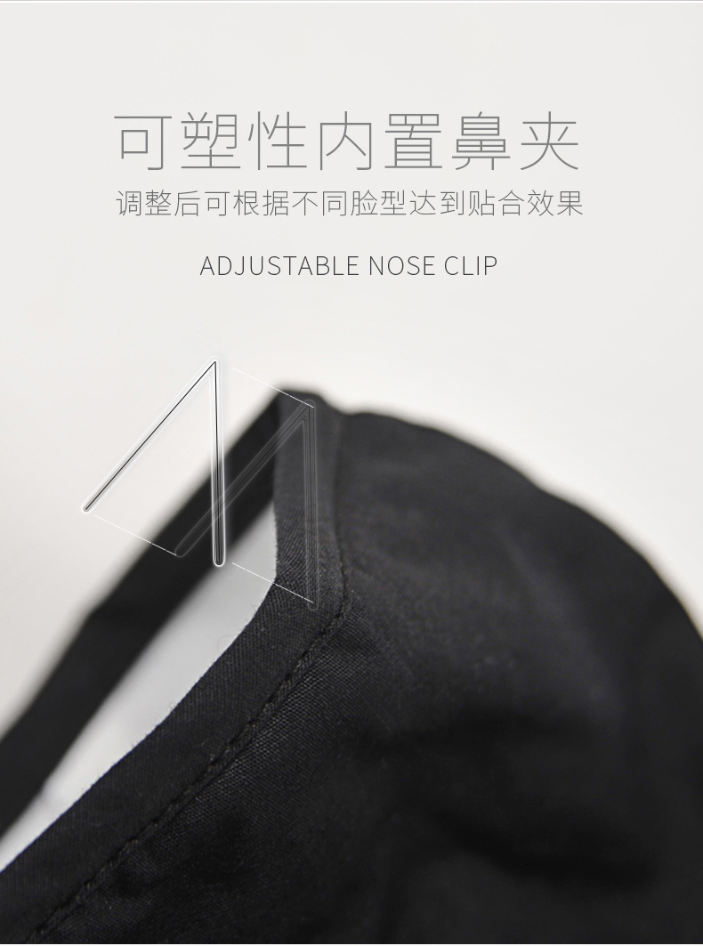 Reusable Faceshield Cloth Face Maskes