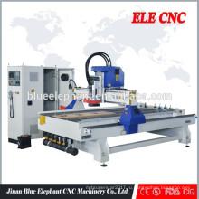 Маршрутизатор 1325 CNC машина для дерево /дерево дизайн с ЧПУ машина /ЧПУ резьба по дереву машина для продажи